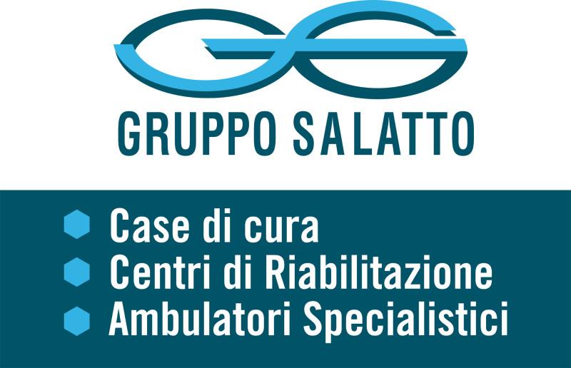 logo Gruppo Salatto per web
