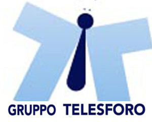 gruppo Telesforo - logo