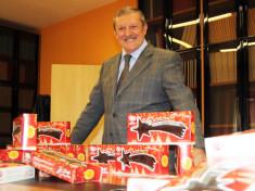 Presidente Fondazione Ciechi (1)